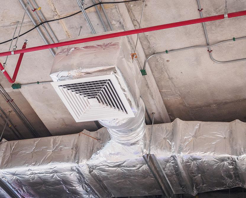 Elite Climate Services Inc HVAC Experts